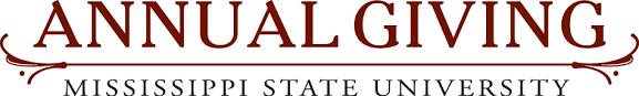 Mississippi State University Development And Alumni September 2012
