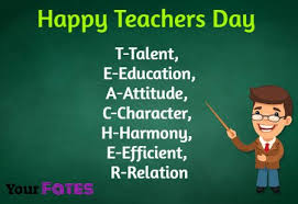 happy teachers day quotes teachers day wishes
