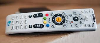 how to program a directv remote order