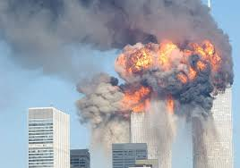 Osama bin Laden 'inspired to plan 9/11 terror attacks by EgyptAir ...