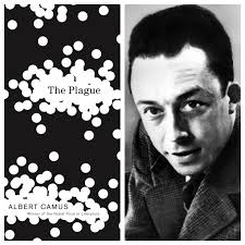 Reading Albert Camus The Plague In The Time Of Coronavirus Los Angeles Times