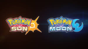 Pokémon Sun and Moon Version 1.2 Is Now Available for Download ...