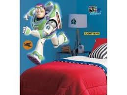 Roommates Rmk1430gm Toy Story Woody Peel And Stick Giant Wall Decal
