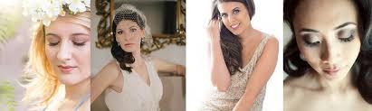 makeup artist santa barbara hair