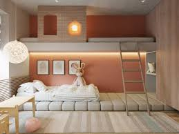 51 Modern Kid S Room Ideas With Tips Accessories To Help You Design Yours In 2020 Kids Interior Room Modern Kids Bedroom Kids Bedroom Inspiration