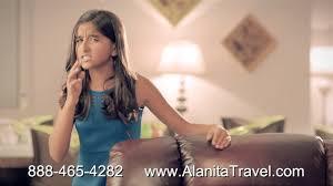 alanita travel book flight