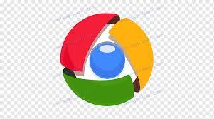 google chrome puter icons web