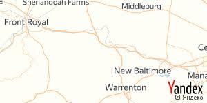 Rittenhouse, Priscilla Virginia,Marshall, Nonclassified Establishments  ,4694 Bluff Turn,20115  