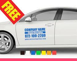 Buy 2 Get 1 Free Business Name Marketing Sign Premium Etsy