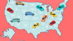 nys car seat laws 2020 rear facing law