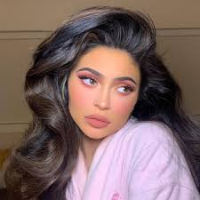 celebrity makeup looks that are