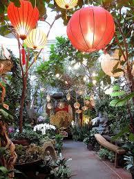 most beautiful zen garden designs