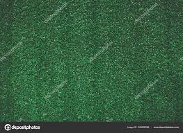 green gr background tree texture