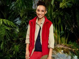 Who is Adele Roberts? I'm a Celebrity 2019 contestant profile ...