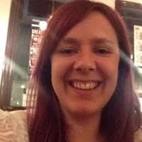 Sonya Ryan - Learning Experience Program Manager (Manager, Program Manager)  - Amazon | LinkedIn
