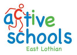 Active East Lothian | Active Schools