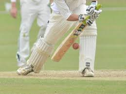 Taylor on top form as Langford beat Warden | Biggleswade Today