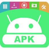 APKPure v3.17.13 (Extra) (Ad-Free) (Modded) (All Versions)