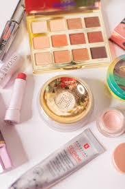 basic makeup essentials beauty live