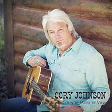 Before She's Gone by Cory Johnson on Amazon Music - Amazon.com