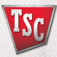 Tractor Supply Co Home Facebook