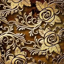 wallpaper a beautiful wallpaper pattern