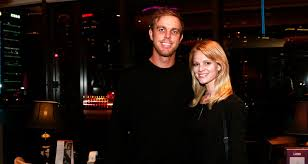Abby Dixon Wiki: 5 Facts to Know about Sam Querrey's Girlfriend