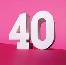 Facts About the Number 40 You Never Knew |         Reader's Digest