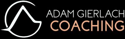 Adam Gierlach Coaching