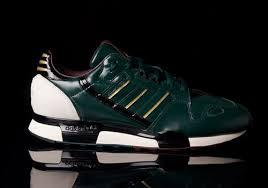 adidas zx 800 vine eatmoreshoes