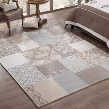Carpet For Living Room Carpet Bedroom Floor Mat Kid Room Thick Tapete Baby Bedside Rug Carpets For Wedding Home Decor Carpet Contractors Carpet Installation Costs From Fugao001 62 48 Dhgate Com