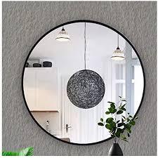 com yyf nordic bathroom mirror
