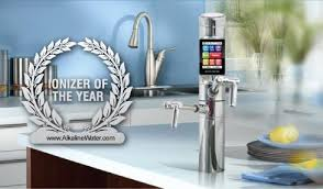 tyent uce 11 water ionizer review