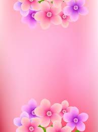 جميلة جديدة يوم المعلم والزهور والترويج والدعاية وسلة الزهور الشكر