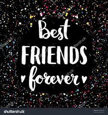 best friend forever wallpapers hd