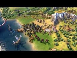 strategy games for ios android in 2020
