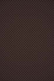 gucci skin pattern iphone 5 wallpaper