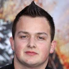 Noah Munck - Bio, Facts, Family | Famous Birthdays