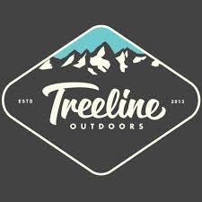 Treeline Outdoors Facebook