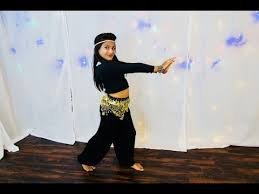 dilbar dilbar dance cover you