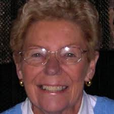 Patricia West | Obituaries | qctimes.com