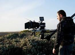 Movie Magic: An Interview With Filmmaker PRINCE BAGDASARIAN | Film Combat  Syndicate