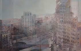 Ana Schmidt - 16 artworks - Art Renewal Center