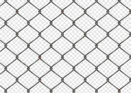 Silver Barbwire Mesh Wire Fence Chain Link Fencing Barbwire Angle Image File Formats Png Pngegg