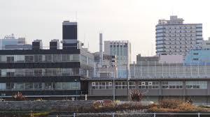 File:1 Chome Shinkō, Naka-ku, Yokohama-shi, Kanagawa-ken 231-0001, Japan - panoramio (4).jpg