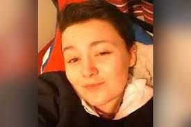Police searching for 17-year-old Megan Smith who has been missing for three  days - Chronicle Live