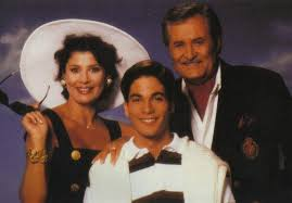 Days of Our Lives Episode Rankings & Contract Changes: 1993