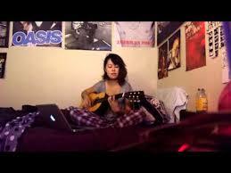 Rhea Smith - Also Known As Emily Smith