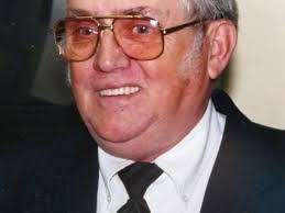 Donald Daniels | Obituaries | thesouthern.com