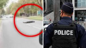 Professore decapitato vicino Parigi, indaga l'antiterrorismo